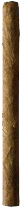 Mini Cigarillo Collection 2 Tin of 20
