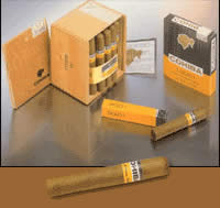 Siglo 1 Pack Of 5
