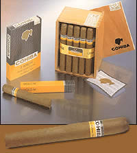 Siglo 4 Pack Of 5