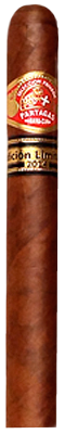 Partagas Seleccion Privada 2014 box of 10