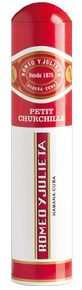 Petit Churchills Tubos Pack Of 3