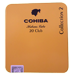 Cohiba-Mmini-Cigarillo-Collection-2-Tin-of-20.png