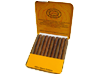 Partagas-Mini-Tin-Of-20-2013.png