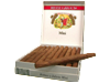 Romeo-Y-Julieta-Mini-Cigarillo-Tin-Of-20-2013.png
