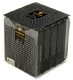 cohiba-mini-ban-cube-of-5-packs-of-20.png