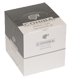 cohiba-mini-ban-white-cube-of-5-packs-of-20.png