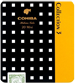 cohiba-mini-collection-3-yellow-top-black-pack-of-20-2014.png