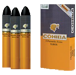 cohiba-piramides-extra-tubos-pack-of-3.png