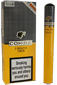 cohiba-robustos-tubos-pack-of-3.png