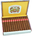 partagas-chicos-box-of-25.png