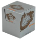 partagas-mini-cube-of-5-tin-of-20-2012.png