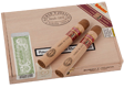 romeo-y-julieta-cedros-de-luxe-box-of-10.png