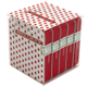 romeo-y-julieta-club-ban-2015-cube-of-5-packs-of-20.png