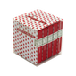 romeo-y-julieta-mini-ban-cube-of-5-packs-of-20.png